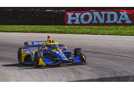 Taylor Robbins, Honda Indy 200 at Mid-Ohio, United States, 12/09/2020 08:04:32 Thumbnail