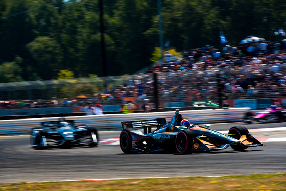 Dan Bathie, Grand Prix of Portland, United States, 02/09/2018 12:28:33 Thumbnail