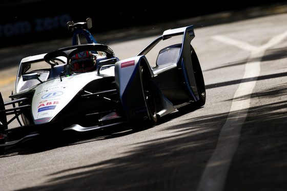 Shivraj Gohil, Paris ePrix, France, 27/04/2019 10:12:07 Thumbnail