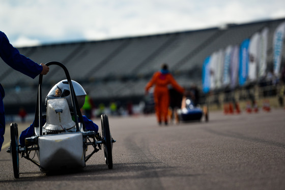 Nat Twiss, Greenpower Internation Final, UK, 07/10/2017 05:05:48 Thumbnail