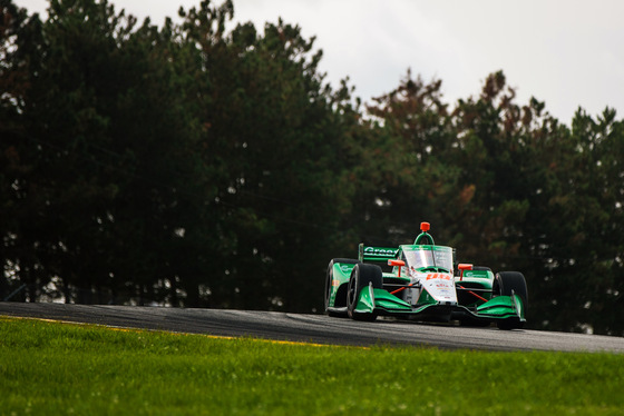 Al Arena, Honda Indy 200 at Mid-Ohio, United States, 12/09/2020 13:34:24 Thumbnail