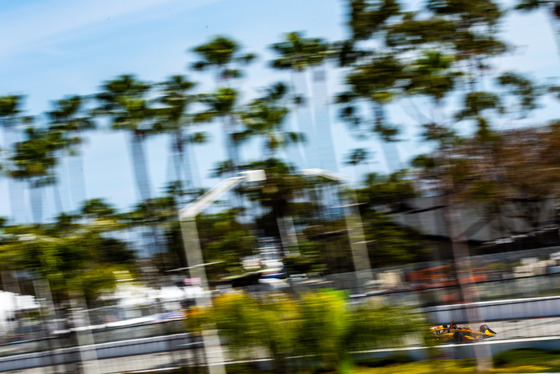 Andy Clary, Acura Grand Prix of Long Beach, United States, 14/04/2019 14:49:32 Thumbnail