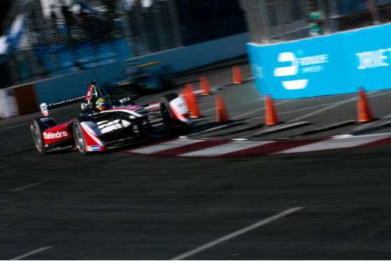 Shivraj Gohil, Long Beach ePrix, 04/04/2015 19:40:09 Thumbnail