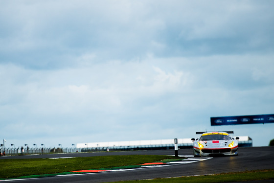 Lou Johnson, WEC Silverstone, UK, 15/04/2017 09:54:38 Thumbnail