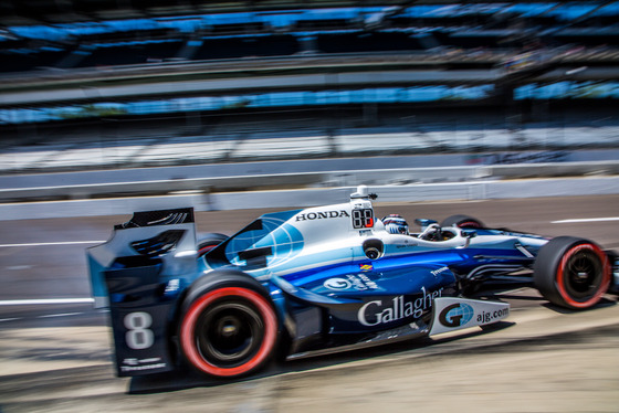 Andy Clary, INDYCAR Grand Prix, United States, 12/05/2017 13:12:26 Thumbnail