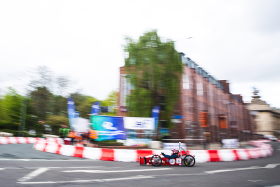 Adam Pigott, Hull Street Race, UK, 28/04/2019 12:03:41 Thumbnail