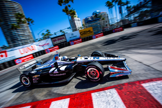 Andy Clary, Acura Grand Prix of Long Beach, United States, 12/04/2019 12:15:52 Thumbnail