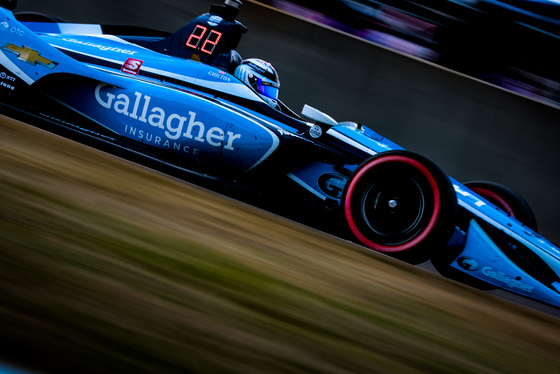 Andy Clary, Honda Indy Grand Prix of Alabama, United States, 07/04/2019 15:39:46 Thumbnail