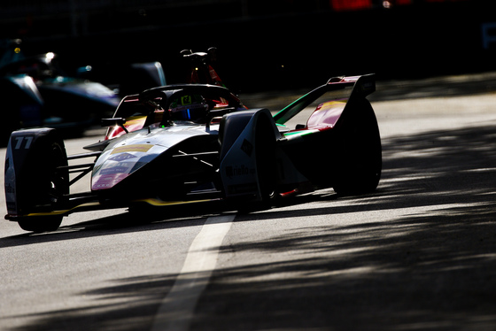 Shivraj Gohil, Paris ePrix, France, 27/04/2019 10:08:59 Thumbnail
