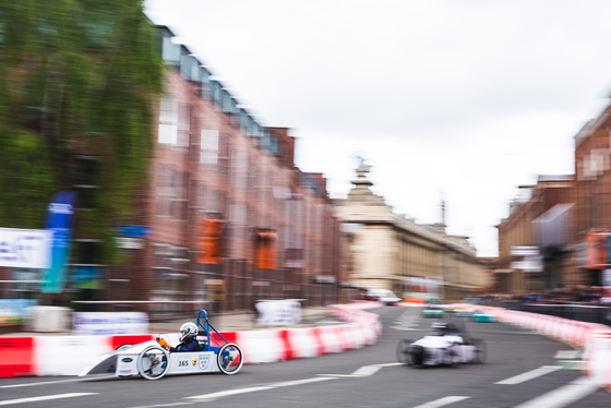 Adam Pigott, Hull Street Race, UK, 28/04/2019 12:03:56 Thumbnail
