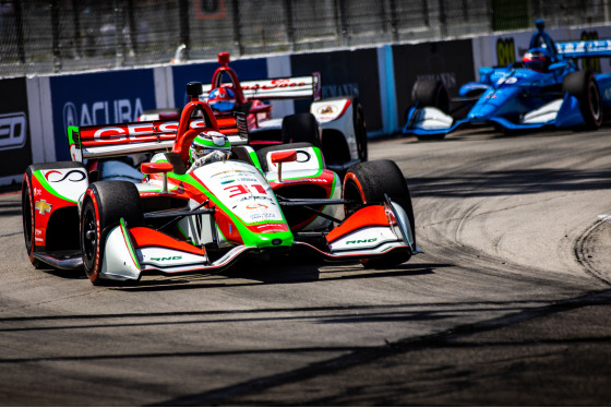 Andy Clary, Acura Grand Prix of Long Beach, United States, 14/04/2019 13:53:07 Thumbnail