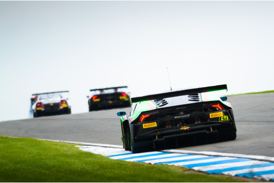 Jamie Sheldrick, British GT Donington, UK, 24/09/2017 13:55:03 Thumbnail