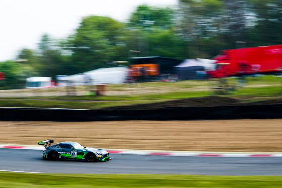 Nat Twiss, Blancpain Sprint Series, UK, 06/05/2017 03:10:14 Thumbnail