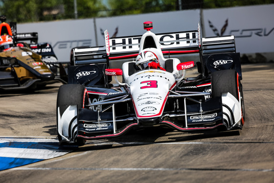 Andy Clary, Detroit Grand Prix Race 2, United States, 04/06/2017 15:42:16 Thumbnail