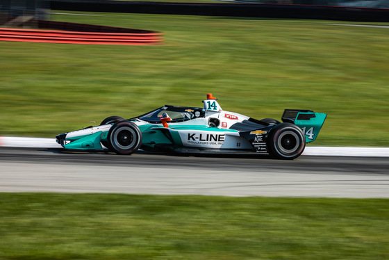Sean Montgomery, Honda Indy 200 at Mid-Ohio, United States, 12/09/2020 10:16:57 Thumbnail