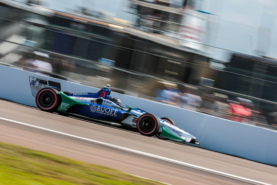 Andy Clary, Grand Prix of St Petersburg, United States, 11/03/2018 14:26:56 Thumbnail