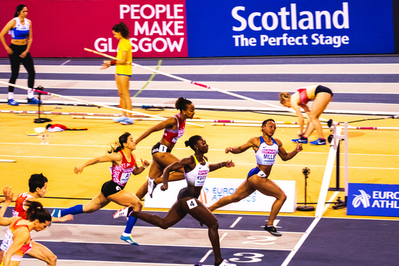 Helen Olden, European Indoor Athletics Championships, UK, 02/03/2019 12:29:52 Thumbnail