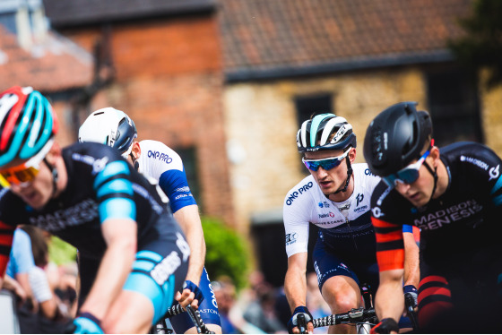 Adam Pigott, Lincoln Grand Prix, UK, 13/05/2018 14:50:06 Thumbnail