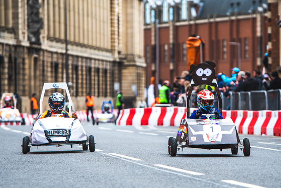 Helen Olden, Hull Street Race, UK, 28/04/2019 13:44:56 Thumbnail