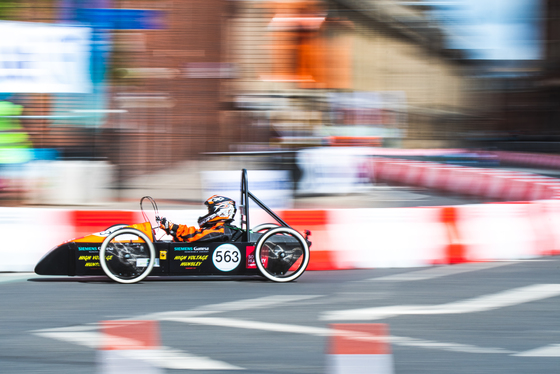 Helen Olden, Hull Street Race, UK, 28/04/2019 14:20:41 Thumbnail