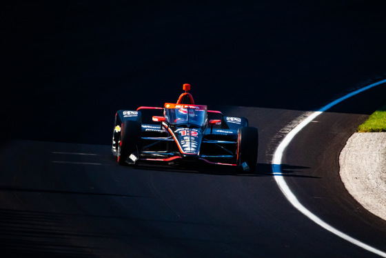 Kenneth Midgett, 104th Running of the Indianapolis 500, United States, 16/08/2020 15:54:56 Thumbnail