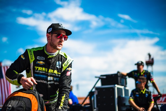 Jamie Sheldrick, Firestone Grand Prix of St Petersburg, United States, 09/03/2019 15:20:13 Thumbnail