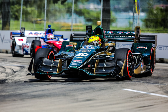 Andy Clary, Detroit Grand Prix Race 2, United States, 04/06/2017 15:38:16 Thumbnail