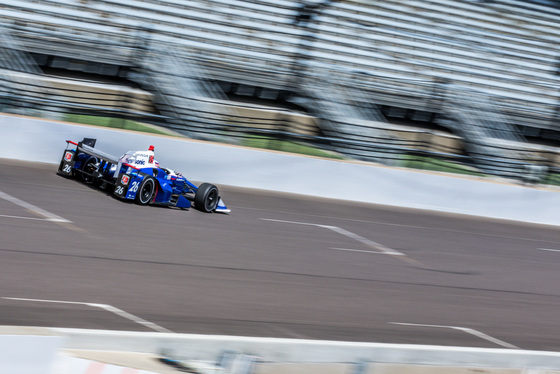 Andy Clary, INDYCAR Grand Prix, United States, 12/05/2017 12:32:52 Thumbnail