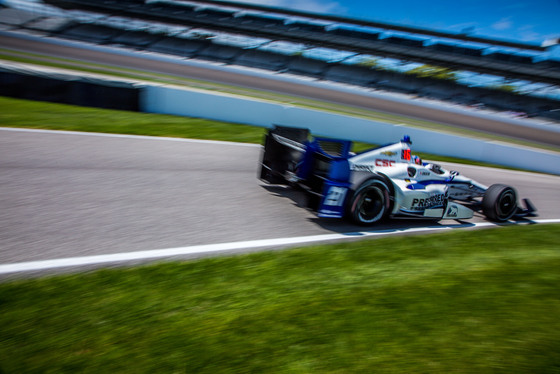Andy Clary, INDYCAR Grand Prix, United States, 12/05/2017 12:45:23 Thumbnail