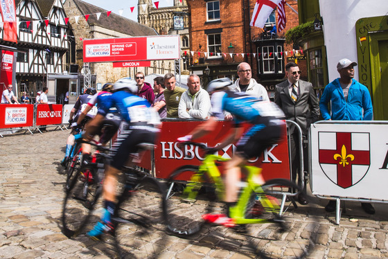Adam Pigott, Lincoln Grand Prix, UK, 13/05/2018 14:33:30 Thumbnail
