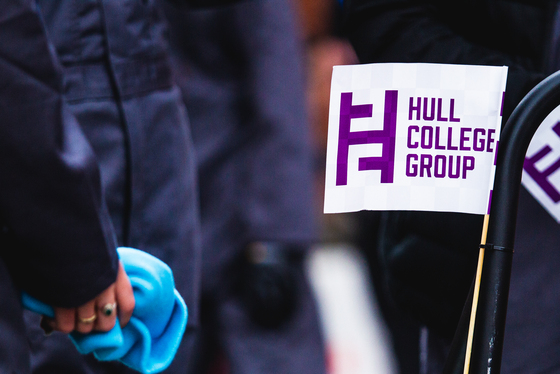 Adam Pigott, Hull Street Race, UK, 28/04/2019 11:33:11 Thumbnail