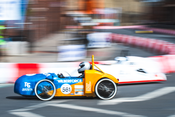 Helen Olden, Hull Street Race, UK, 28/04/2019 14:19:34 Thumbnail