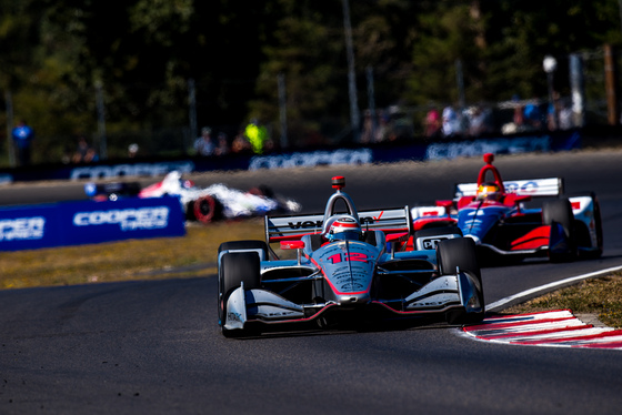 Dan Bathie, Grand Prix of Portland, United States, 02/09/2018 12:58:29 Thumbnail