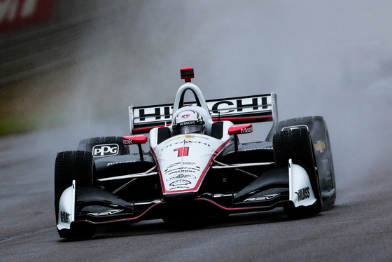 Andy Clary, Honda Indy Grand Prix of Alabama, United States, 22/04/2018 14:22:37 Thumbnail