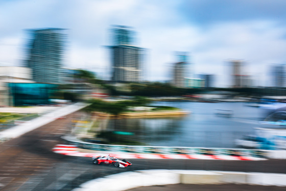 Kenneth Midgett, Firestone Grand Prix of St Petersburg, United States, 25/04/2021 08:24:34 Thumbnail