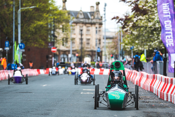 Helen Olden, Hull Street Race, UK, 28/04/2019 12:42:47 Thumbnail