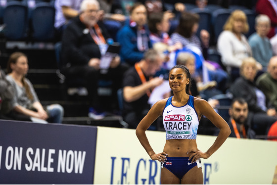 Adam Pigott, European Indoor Athletics Championships, UK, 02/03/2019 19:06:01 Thumbnail