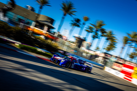 Andy Clary, Acura Grand Prix of Long Beach, United States, 12/04/2019 20:00:55 Thumbnail