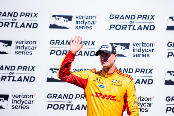 Dan Bathie, Grand Prix of Portland, United States, 02/09/2018 14:26:35 Thumbnail