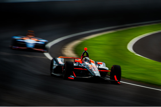 Peter Minnig, Indianapolis 500, United States, 24/05/2019 11:28:10 Thumbnail