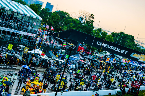 Andy Clary, Chevrolet Detroit Grand Prix, United States, 01/06/2019 16:53:16 Thumbnail