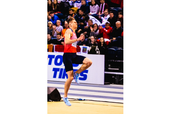Helen Olden, European Indoor Athletics Championships, UK, 03/03/2019 13:30:27 Thumbnail