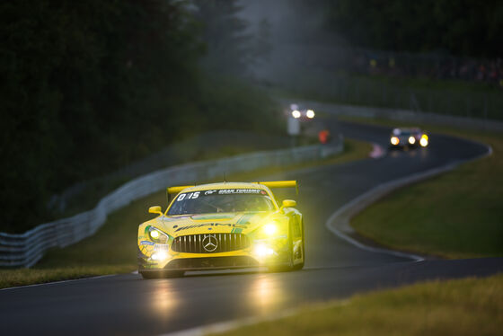 Telmo Gil, Nurburgring 24 Hours 2019, Germany, 20/06/2019 18:53:07 Thumbnail