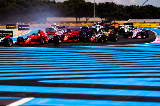 Sergey Savrasov, French Grand Prix, France, 24/06/2018 16:13:41 Thumbnail