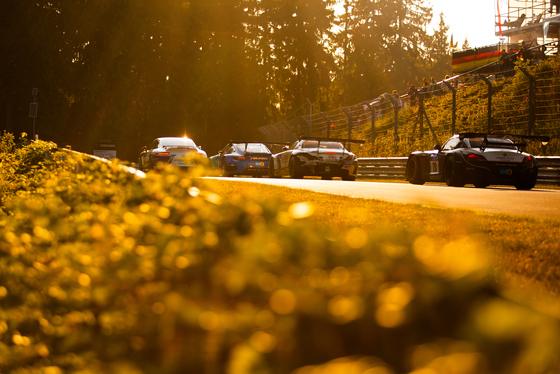 Tom Loomes, Nurburgring 24h, Germany, 21/06/2014 18:03:00 Thumbnail