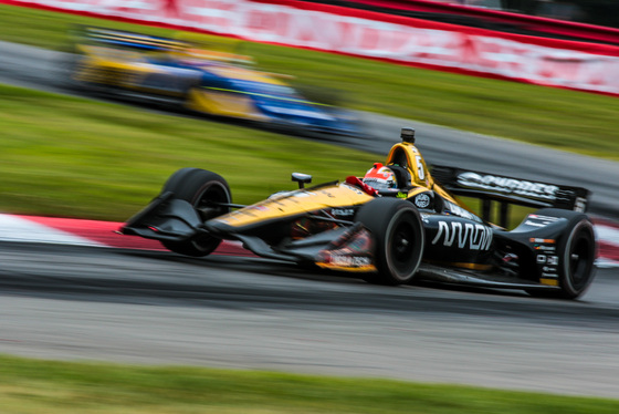 Andy Clary, Honda Indy 200, United States, 29/07/2018 17:02:54 Thumbnail