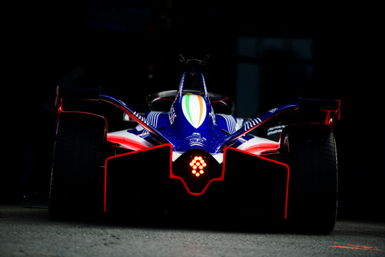 Lou Johnson, Paris ePrix, France, 27/04/2019 12:01:24 Thumbnail