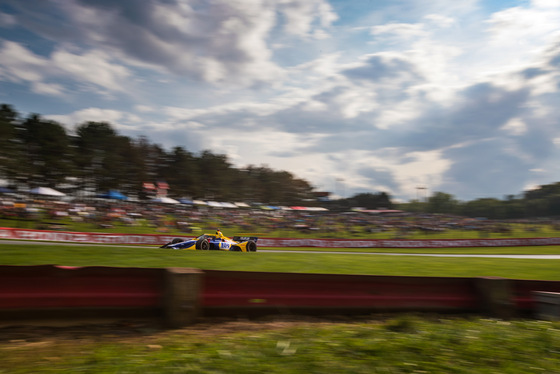 Al Arena, Honda Indy 200 at Mid-Ohio, United States, 11/09/2020 17:24:27 Thumbnail