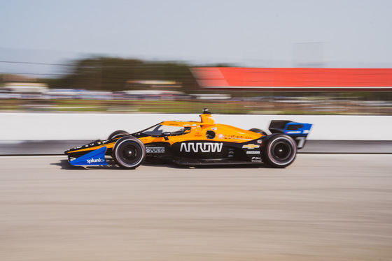 Taylor Robbins, Honda Indy 200 at Mid-Ohio, United States, 12/09/2020 07:06:42 Thumbnail