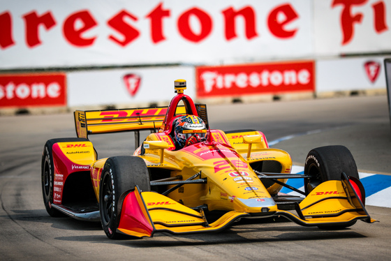 Andy Clary, Chevrolet Detroit Grand Prix, United States, 01/06/2019 10:44:44 Thumbnail